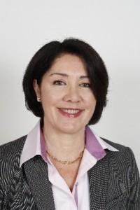 Véronique Royo
